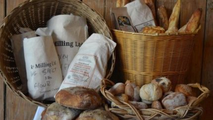 27-bread