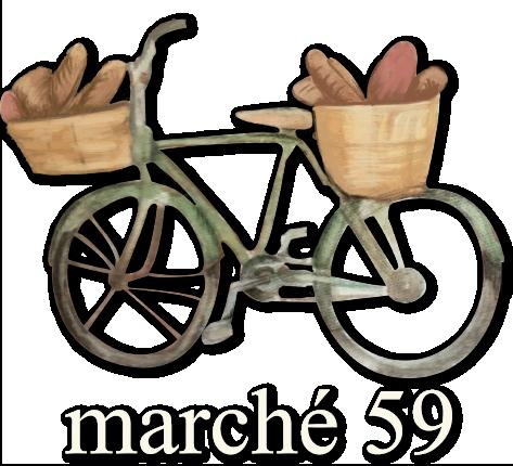 Marché 59
